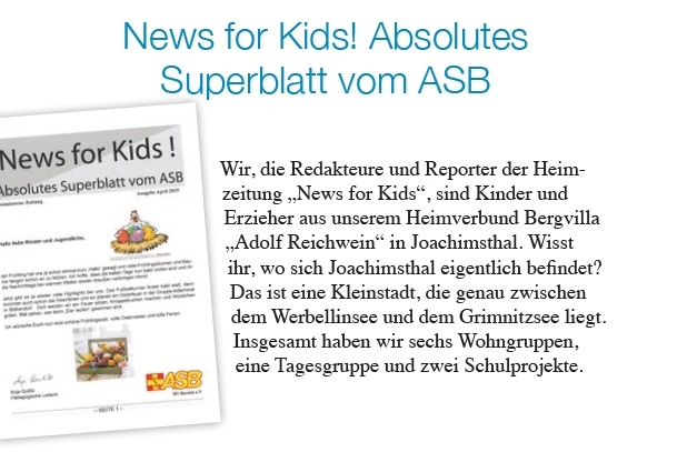 ASB19_News_Heimzeitung_Screenshot_20190715.jpg